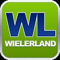 Download Wielerland Applicatie voor Android