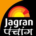 Jagran Panchang 2014 icon