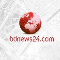 bdnews24.com official app icon