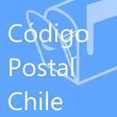 Codigo Postal Chile