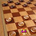Checkers King Tablet logo
