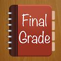 Final Grade icon