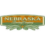Logo of Nebraska Brewing IPA
