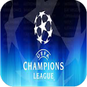 جدول ل دوري أبطال أوروبا  2014 icon