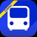 Orari GTT - Turin Transport icon