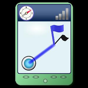 Destination Compass Free 旅遊 App LOGO-硬是要APP