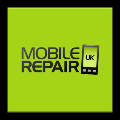 Mobile Repair Uk