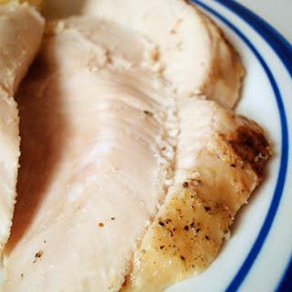 Turkey Recipes.