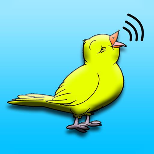 幼児のための動物の音 教育 LOGO-玩APPs