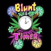 Blunt Timer