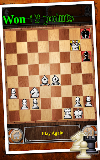 Chess 1.0.6 screenshots 7