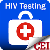 HIV-Testing Clinical Guideline