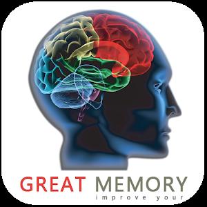 Улучшить вашу память