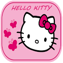Hello CuteKitty icon