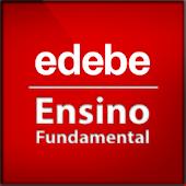 Ensino Fundamental - Edebe