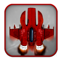 Sky Force icon