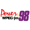Power 98 FM icon