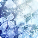 3D Dream Christmas (PRO) logo