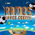 Ramos' Space Oddity icon