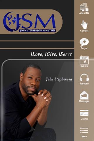 JSM Online