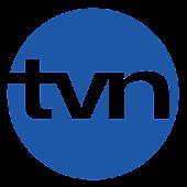 TVN Noticias - Premium