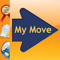My Move logo