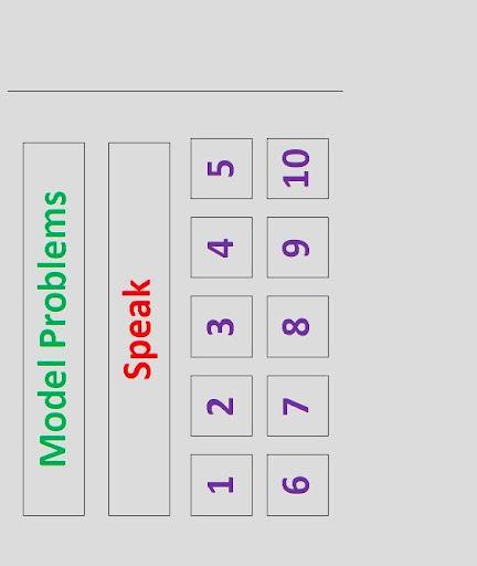 Singapore Model Maths