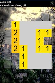 MineZone Screenshot 2