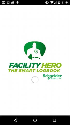 Facility Hero