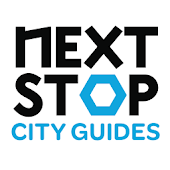 Next Stop City Guides