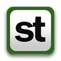 Star Tribune News logo
