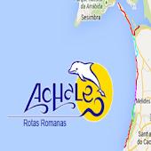 Achale - Rotas Romanas
