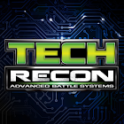 Tech Recon icon