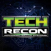 Tech Recon