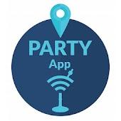 PartyApp.es