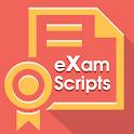 PMP Exam Advanced#200 icon