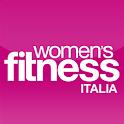 Women's Fitness Italia