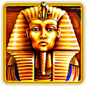 Pharaoh's Gold II Deluxe slot