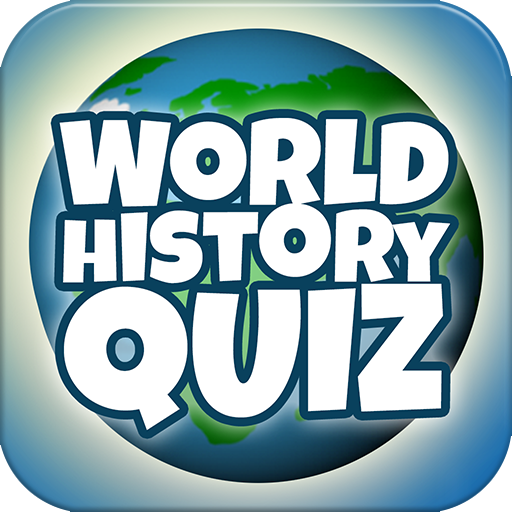 history quiz To help celebrate women's equality day, the national women's history alliance developed a quiz to use at your events, or just around your office, or in conversation with friends it took 72 years for women to win the right to vote.