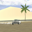 Real Drift King - Hajwalah Car APK
