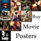 Buy Movie Posters - 100 000+