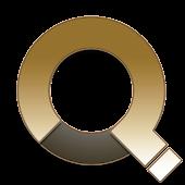 Quizteria Free