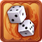 Narde backgammon online free 3.12.2 Apk