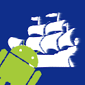 Deneigement Quebec logo