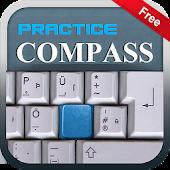 prep2practice: COMPASS