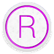 Roundness Icon Theme (Full) v1.0