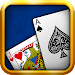 Pyramid Solitaire Free Icon