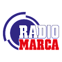Radio Marca - Hace Afición