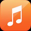 Hi Music Pro logo
