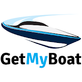 GetMyBoat - Boat Rental